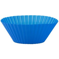 Baking Cup (Set of 6)