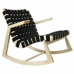 Greenbelt Rocker with Arms