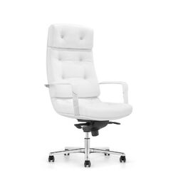 Princeton Low-Back Office Chair