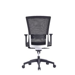 Lumary High-Back Mesh Executive Office Chair