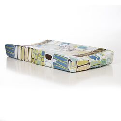 Liam Changing Pad Cover