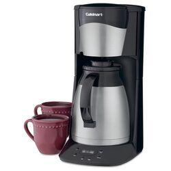 Premier Coffee Series Programmable Thermal Coffee Maker