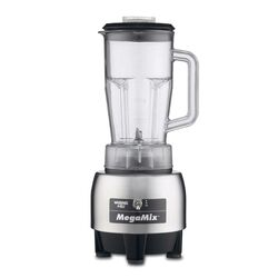 MegaMix Commercial Bar Blender