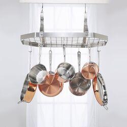 Octagol Hanging Rack