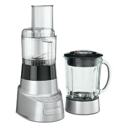 SmartPower� Deluxe� Blender/Food Processor