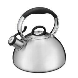 True Radiance� 2 Qt. Tea Kettle