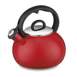 Aura� 2-qt. Tea Kettle