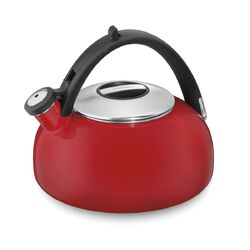 Peak� 2-qt. Tea Kettle