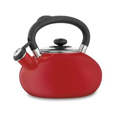 Classic Indulgence� 2-qt. Tea Kettle