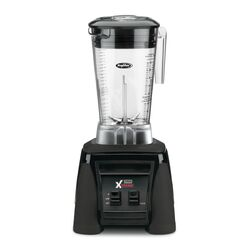 0.5 Gallon Hi-Power Commercial Blender