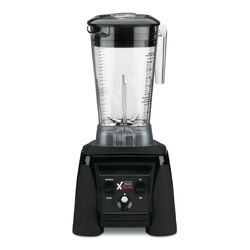 0.5 Gallon Variable Speed Commercial Blender