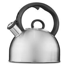 Aura� 2-qt. Tea Kettle