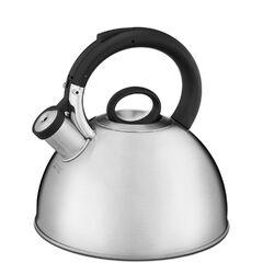 Easily Savor� 2-qt. Tea Kettle