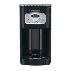 10 Cup Thermal Programmable Coffee Maker