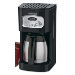 Kitchenaid Programmable Coffee Maker Thermal Carafe : KitchenAid 12 Cup Thermal Carafe Coffee Maker & Reviews Wayfair
