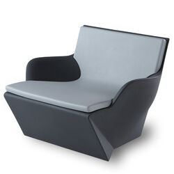 Kami San Arm Chair