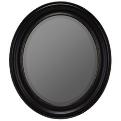 Townsend Wall Mirror