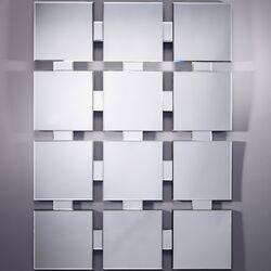 Homka Twelve Mirror