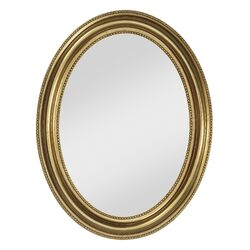 Homka Pearl Mirror