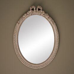 Homka Cosy Mirror