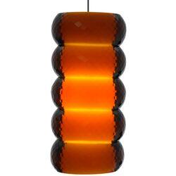 Bangle 1 Light Mini Pendant