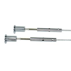Kable Lite Slimline Conducting Turnbuckles