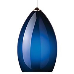 Firefrost One Light Kable Lite Pendant