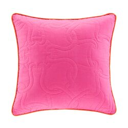 Catalina Square Pillow