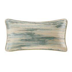 Elements Oblong Pillow