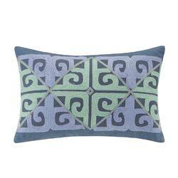 Kamala Oblong Pillow