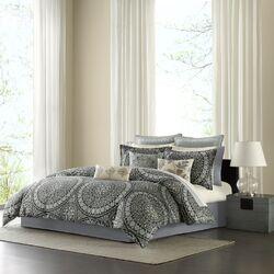 Caravan Comforter Set