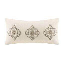 Caravan Oblong Pillow
