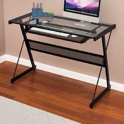 Brea Computer Desk