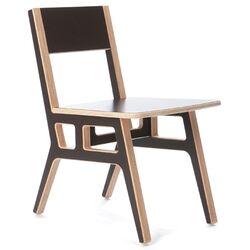 Truss Caf� Chair