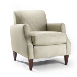 Astor Arm Chair