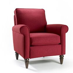 Hartley Arm Chair