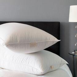 350 Thread Count 650 Fill Power Pillow