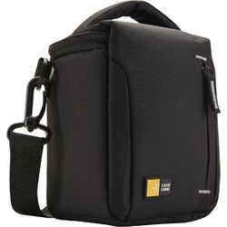 Compact High Zoom Camera Case