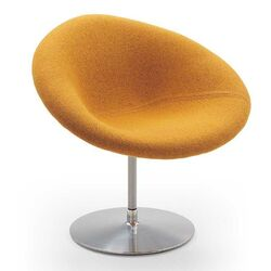 Little Globe Chair by Pierre Paulin