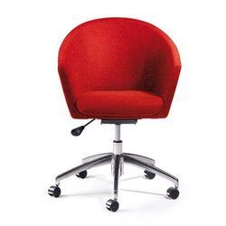 Megan Mid-Back Task Chair