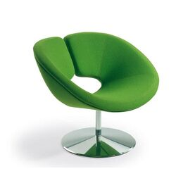 Chair by Patrick Norguet