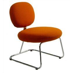 Vega Chair by Jasper Morrison
