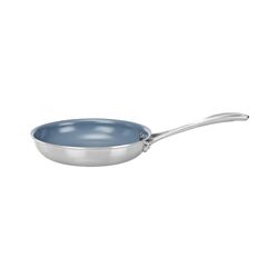 Spirit Thermolon Nonstick Skillet