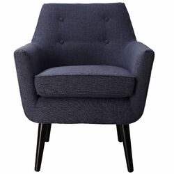 Clyde Arm Chair
