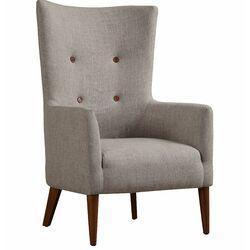Aspen Arm Chair