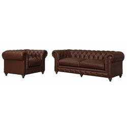 Durango Living Room Collection