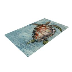 Home Bound Area Rug