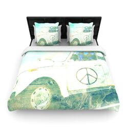 Love Bug Duvet Cover Collection