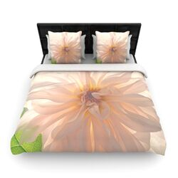 Buy Her Flowers Duvet Cover Collection