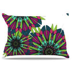 Bright Pillowcase
